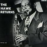 The Hawk Returns lyrics