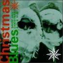 Various Artists: Savoy Christmas Blues