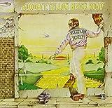 Goodbye Yellow Brick Road (1973)