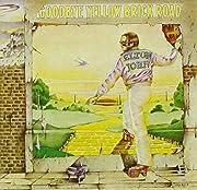 Elton John: Goodbye Yellow Brick Road de…