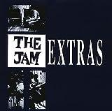 Extras (1992)