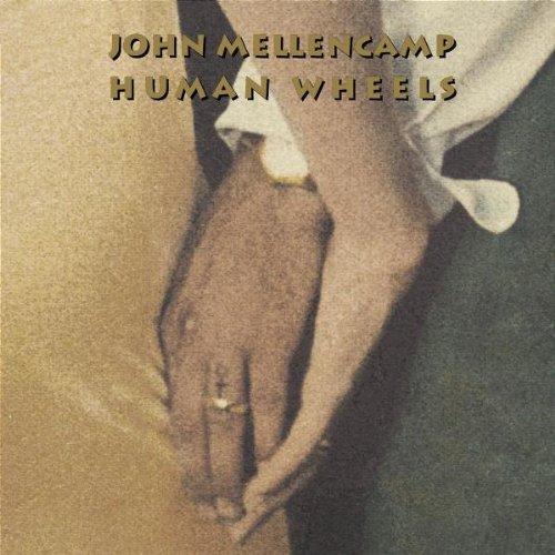 Human Wheels [Cassette Single]