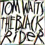 The Black Rider (1993)