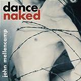 Dance Naked (1994)