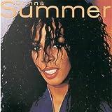 Donna Summer (1982)