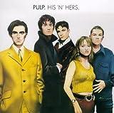 His 'N' Hers (1994)