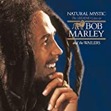 Natural Mystic (1995)