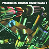 Passengers: Original Soundtrack (1995)