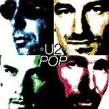Pop (1997) (Album) by U2