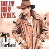 Storm in the Heartland lyrics