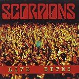 Live Bites (1995)