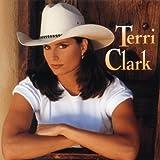 Terri Clark (1995)