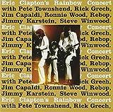 Rainbow Concert (1973)