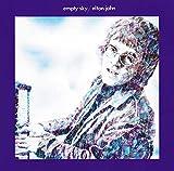 Empty Sky (1969)