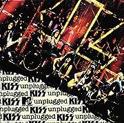 MTV Unplugged por Kiss
