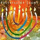 Festival of Light by Robert Duskis