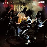 Alive! (1975)