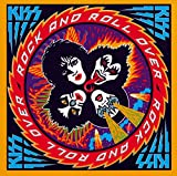 Rock And Roll Over (1976)