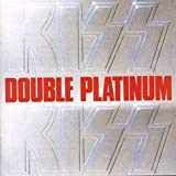 Double Platinum (1978)