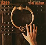 (Music From) The Elder (1981)