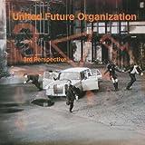 United Future Organization - 3rd Perspective