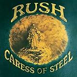 Caress Of Steel (1975)