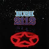2112 (1976)