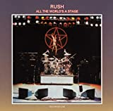All The World's A Stage (1976)