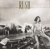 Permanent Waves (1980)