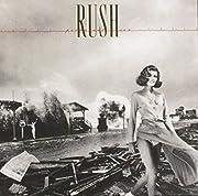 Permanent Waves de Rush