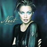 Next (1997)