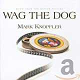 Wag The Dog (Music From The Motion Picture) (1998)