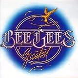 Greatest Hits lyrics