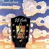 Troubadour (1976)