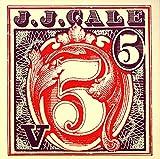 5 (1979)
