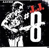 #8 (1983)