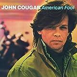 American Fool (1982)