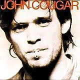 John Cougar (1979)