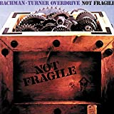 Not Fragile (1974)