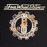 Four Wheel Drive (1975)