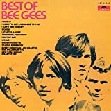 Best Of The Bee Gees (1969)