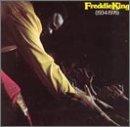 Freddie King (1934-1976) lyrics