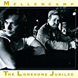 The Lonesome Jubilee (1987)