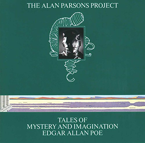 Alan parsons project torrent flac download addictklever.