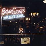 Mr. Natural (1974)