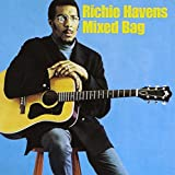 Mixed Bag (1967)
