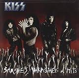 Smashes, Thrashes & Hits (1988)