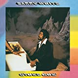 Stone Gon' (1973) (Album) by Barry White