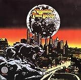 Night Life (1974)