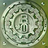 Bachman-Turner Overdrive (1973)